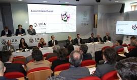 Saiba tudo sobre as alterações nos campeonatos profissionais em Portugal