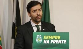 Madeira Rodrigues: «Markovic está agora a explodir nas mãos de outro treinador»