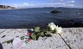 Mãe acusada de matar as duas filhas em Caxias condenada a 25 anos de prisão