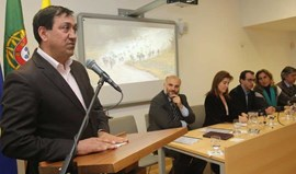 Secretária de Estado realça Cycl'in Portugal para projetar turismo no exterior