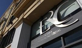 Eleição do Conselho Regulador da ERC novamente adiada