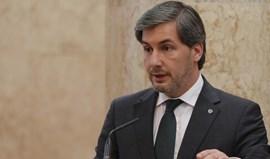 Bruno de Carvalho insiste no reconhecimento a Peyroteo