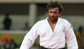 Grand Slam de Paris: Sergiu Oleinic termina no sétimo posto