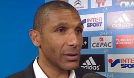 Franck Passi é o novo treinador do Lille