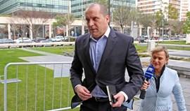 Julgamento de Paulo Pereira Cristóvão pode ser anulado
