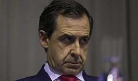 Rui Gomes da Silva diz que o Apito Dourado regressou