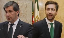 Vem aí o primeiro e único confronto entre Bruno de Carvalho e Madeira Rodrigues