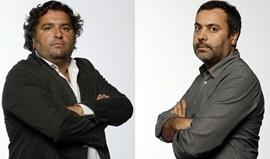 Veja o que disseram Bernardo Ribeiro e Sérgio Krithinas sobre o debate
