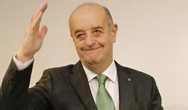 Daniel Sampaio: «Madeira foi só slogans»
