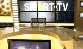 Meo entra no capital social da Sport TV e fica a deter 25 por cento da empresa