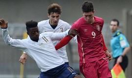 Fiorentina perto de contratar dois jovens talentos do Partizan Belgrado