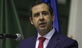 Gomes da Silva sugere diferença de tratamento entre Benfica e Sporting por parte da CMVM