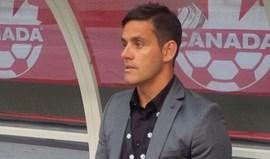 Algarve Cup: Canadá quer defender título de campeão