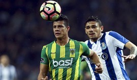 Heliardo e Bruno Monteiro continuam de baixa