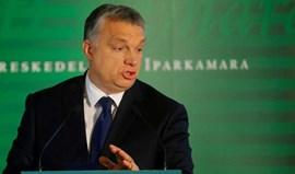 Oficial: Budapeste confirma desistência da candidatura a 2024