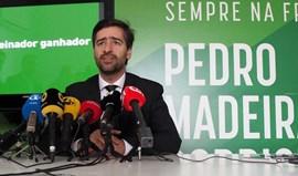 Madeira Rodrigues avisa: «Vamos torrar todo o dinheiro de Slimani e João Mário»