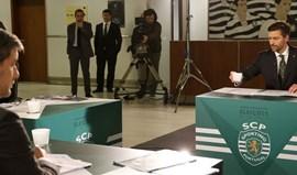 Sporting TV acusada de falta de isenção