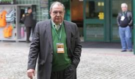 Eduardo Barroso revela estranho convite de Pedro Madeira Rodrigues (atualizado)