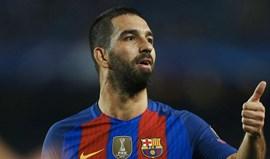 Quem ficará sem barba e quem perderá o cabelo se o Barcelona for campeão europeu?