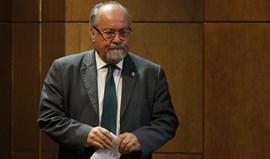 Assembleia Geral quer punir difamações