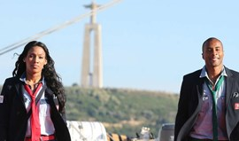 Assembleia da República aprova por unanimidade voto de congratulação a Évora e Mamona