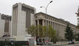 Bruxelas autoriza recapitalização da Caixa no valor de 3,9 mil milhões de euros