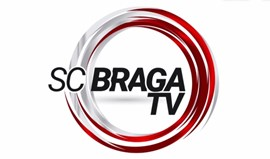 Sp. Braga-Viseu 2001 (Liga Allianz)