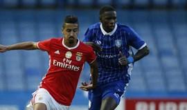 Lucas João bisa e garante empate ao Blackburn Rovers