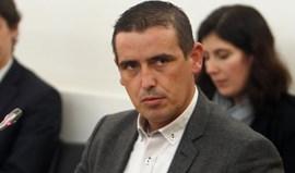 Luciano Gonçalves: «Tirar um curso de árbitro para ganhar cinco euros e meio?»