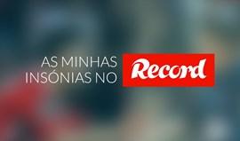 Benfica vê sonho realizado