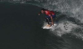 Melhor surfista português da Liga Meo terá convite para o Rip Curl Portugal