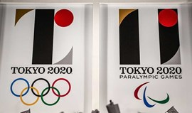 Tóquio'2020: Fukushima vai acolher competições