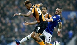 Everton-Hull City, 4-0