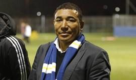 Israel: Maccabi Telavive de Lito Vidigal vence com golo de Rúben Micael
