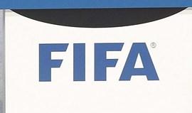FIFA afasta árbitro ganês de forma vitalícia