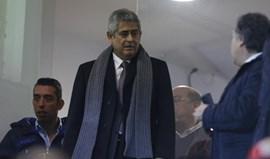 Comunicado sobre FPF vale processo ao Benfica... e nem foi preciso queixa do Sporting