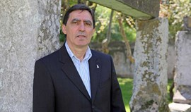 José Lourenço vence eleições do CPP