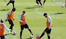 O duelo que Portugal nunca perdeu