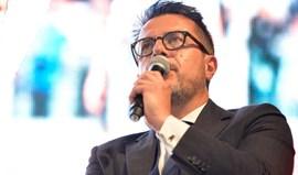 Dirigente da Juventus aborda drástica mudança de logo: «É preciso agora ganhar dentro de campo!»