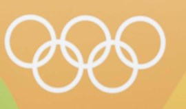 Paris só é candidata aos Jogos Olímpicos de 2024