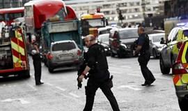 Terror voltou ao coração da Europa