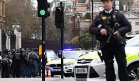 Líderes internacionais expressam solidariedade e reafirmam luta antiterrorista