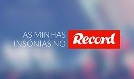 Gala do Benfica com final apoteótico