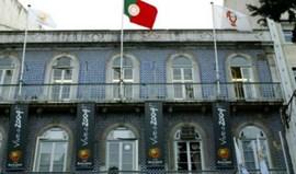 Federação entrega 3,2 milhões de euros a 120 clube de 21 associações distritais