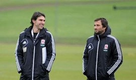 Carlos Cachada deixa Middlesbrough