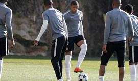 Mourinho não se opõe a saída de De Gea desde que o Real Madrid cumpra uma promessa