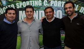 Fernando Mendes garante que rivais pagam 100 mil euros a comentadores
