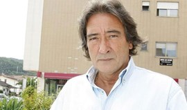 Rodolfo Reis: «O que o Benfica fez no jogo da Seleção Nacional é uma vergonha»