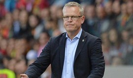 Jan Anderssonrealça crença dos suecos