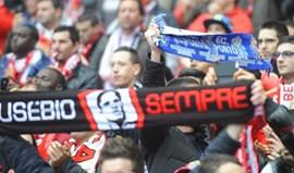 Clássico já ferve: saiba tudo o que se passa a dois dias do Benfica-FC Porto